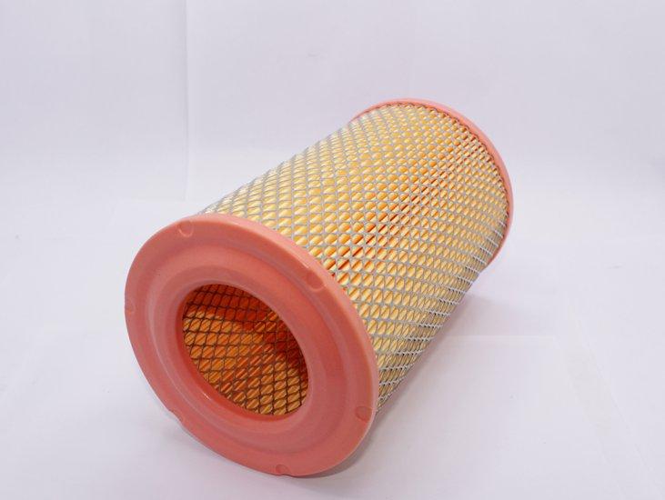 regulador de aire con man/ómetro y el filtro de 1//4 // x1 4 25cm3 del filtro vol f YATO YT-2384 f